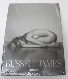 You are bidding on a Angels by Russell James (2014, Hardcover) FREE SHIPPING. The item is new and factory sealed as shown but they have ripped or spli... #free #shipping #hardcover #james #russell #angels