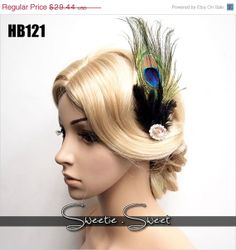 Hey, I found this really awesome Etsy listing at https://www.etsy.com/listing/115611702/sale-30-off-gatsby-headpiece-gatsby