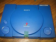 PlayStation – Wikipedia