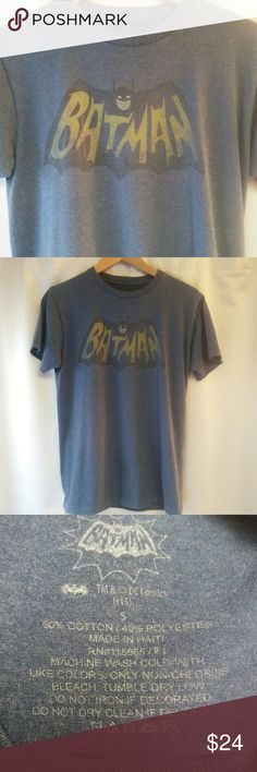 Brown Size Small 8-10 Ladies pretty capped sleeve TAPOUT T-shirt Gym or casual