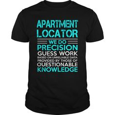 (Tshirt Suggest Discount) APARTMENT LOCATOR KING Best Shirt design Hoodies Tee Shirts