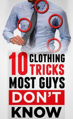 Clothing Hacks Most Guys Don't Know Edition) All right – let's get into it and break down the ten clothing hacks you need to know.All right – let's get into it and break down the ten clothing hacks you need to know. Fashion Mode, Suit Fashion, Mens Fashion, Men's Fashion Tips, Mens College Fashion, Stylish Men, Stylish Outfits, Men Casual, Business Casual Men