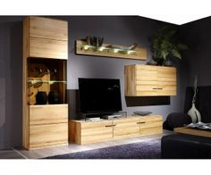 Salon en hêtre Malona Decoration, Entryway, Furniture, Home Decor, Wood Furniture, Solid Wood, Contemporary, Living Room, Decor