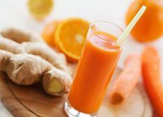 comment-preparer-ce-jus-naturel-de-carotte-et-de-gingembre
