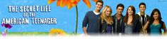 The Secret Life of the American Teenager | The Secret Life of the American Teenager bei fernsehserien.de