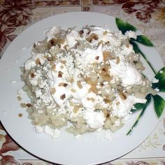 Hungarian Recipes, Hungarian Food, Pasta, Cheese, Foods, Google, Food Food, Food Items, Hungarian Cuisine