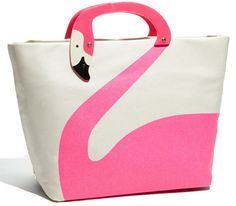 get the look flamingo fashion the good life get inspired ...