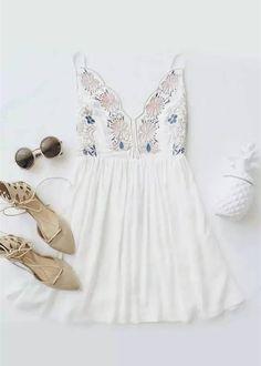 Spaghetti Prom Dress,Mini Prom Dress,Fashion Homecoming Dress,Sexy Party Dress,Custom Made Evening Dress