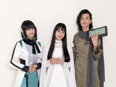 Kamen Rider Zi O, Kamen Rider Series, Zero One, Rain Jacket, Windbreaker, Coat, Jackets, Instagram, Relationship