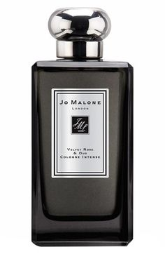 Effortless Everyday Style Jo Malone
