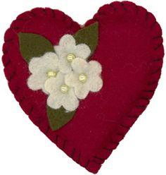 Casa Santa Luzia Dia dos Namorados : Presente Dia dos Namorados - nº 08