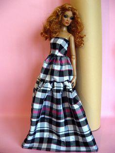 new dress on ebay   par rregi200