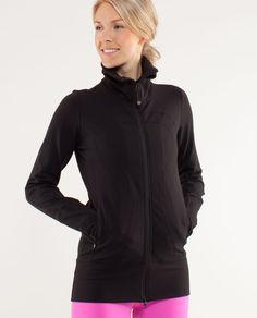 3210818cd30a3 In Stride Jacket - Lululemon Zip Up Hoodies