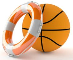 Tips For Beginner and Struggling Basketball Coaches