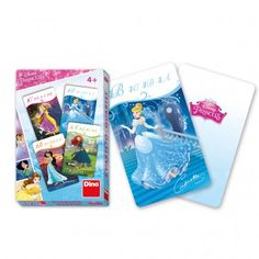 Tapas, Early Readers, Studio Ghibli, Walt Disney, Pets, Children, Anime, Fairies, Manga