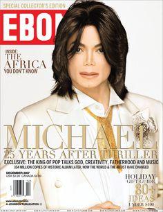 Matthew Rolston #MichaelJackson  #MJAPWNN #DENoName http://online.wsj.com/articles/matthew-rolstons-mummy-portraits-1414611775
