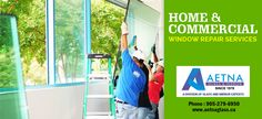 If you looking for window glass repair in Mississauga, contact Aetna Glass and Mirrors. Window Glass Repair, Windows, Detail, Search, Searching, Window, Ramen