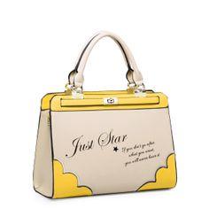 5be612ec3bb3 Bagtreeok for wholesale Messenger Bags