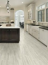 Luxury Kitchen Design Is The Heart Of A Home We Chose 174 Jaw Dropping Designs To As Inspiration For Your