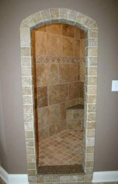 1000 images about custom tiled showers on pinterest