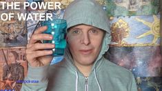 The Power of Water - See Your Star This episode we discover water! Lakes, oceans, streams, around the world, and one of the most important ingredients for life! Our bodies are made up of this vital ingredient! This video also focuses on the incredible Dr. Masaru Emoto who has discovered the secrets of water. Manifestation and water - beyond.The Power of Water -