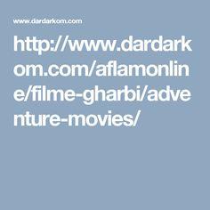 http://www.dardarkom.com/aflamonline/filme-gharbi/adventure-movies/