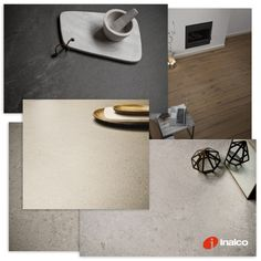 Get ready for a 2016 full of surprises and trendy design. #Inalco.