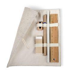 URID Merchandise -   Set escritório bolsa algodão   5.82 http://uridmerchandise.com/loja/set-escritorio-bolsa-algodao/ Visite produto em http://uridmerchandise.com/loja/set-escritorio-bolsa-algodao/