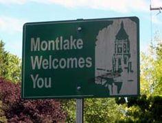 Seattle History Montlake - Google Search