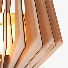 http://monoqi.com/en/categories/lighting/van-tjalle-en-jasper/spotnik-floor-lamp-2.html