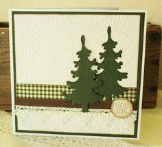 Mona`s kreative verden. Christmas Cards, Frame, Home Decor, Creative, Christmas E Cards, Picture Frame, Decoration Home, Room Decor, Xmas Cards