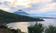 Amed Bali Indonesia [4032x3024] [OC]