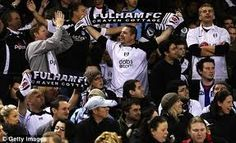 Fulham v Reading: match review, stats and best bets