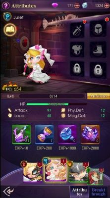 Castle of Legends is a Free-to-play Android, Fantasy Role-Playing RPG, Multiplayer Game ,where you must construct a castle, recruit legendary heroes from different times, and save a land ravaged by a cataclysmic disaster.