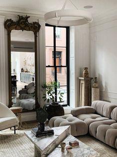 Home Interior Inspiration .Home Interior Inspiration Design Jobs, Deco Design, Home Design, Home Interior Design, Interior Decorating, Nordic Design, Interior Colors, Decorating Games, Modern Design
