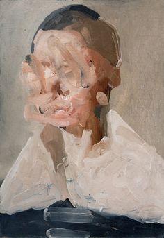 Art, Nicola Samori
