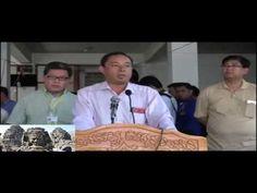 Khmer News | Sam Rainsy | Khmer Krom  | 2016/07/3/N3 | Khmer Hot News