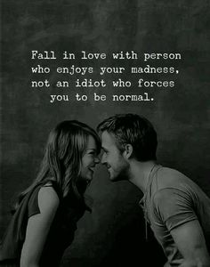 Impressive Relationship And Life Quotes For You To Remember ; Relationship Sayings; Relationship Quotes And Sayings; Quotes And Sayings; Impressive Relationship And Life Quotes Cute Couple Quotes, Couples Quotes Love, Cute Couples, Citations Couple Mignon, True Quotes, Motivational Quotes, Inspirational Quotes, Qoutes, Quotes Quotes