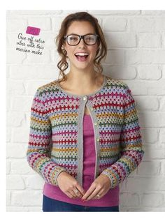 Simply crochet issue 54 2017