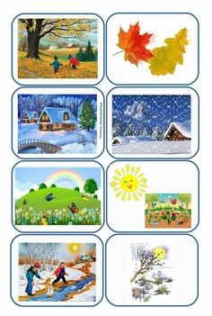 Weather Cards, Feelings Chart, Hebrew School, Montessori Materials, German Language, English Lessons, Literacy Activities, Preschool, Creations