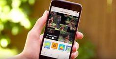 Tecnologia: #Facebook #Slideshow. #Video Automatici dalle Fotografie (link: http://ift.tt/29bUQiG )