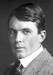 William Lawrence Bragg, The Australian-born British physicist Sir William Lawrence Bragg was the youngest ever to win the Nobel Prize for Physics at the age of 25 in 1915