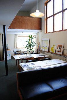 Alvar Aalto, Bathtub, Standing Bath, Bathtubs, Bath, Bath Tub, Tub, Bathroom