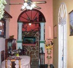 Dames Hotel Deals International - Casa Milaidys - Luaces No 18, e/ Carlos III y Lugareno, Plaza de la Revolucion, Havana, Cuba