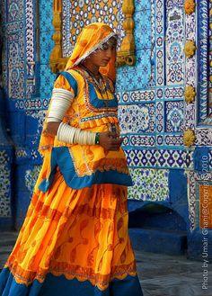 stěnové obklady-india-459x640