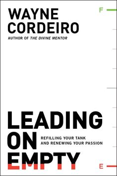 A leadership book I would like to read in the next two weeks.