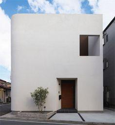 注文住宅 バルコニー - Google 検索