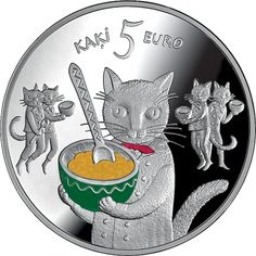 Buy silver coins online, investment silver selling, precious coins investments, silver scrap - E-shop