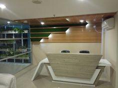 Jasa Desain Interior Kantor Interior, Table, Furniture, Home Decor, Decoration Home, Indoor, Room Decor, Tables, Home Furnishings