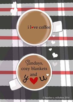 Heather Stillufsen Collection from Rose Hill Designs Robert Kiyosaki, I Love Coffee, My Coffee, Coffee Break, Coffee Girl, Coffee Signs, Coffee Lovers, Coffee Humor, Coffee Quotes